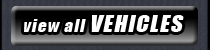 Search all vehicles